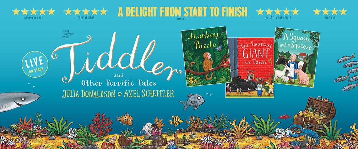 /media/files/Show%20Images%202021/Tiddler20_Online_1140x474.jpg